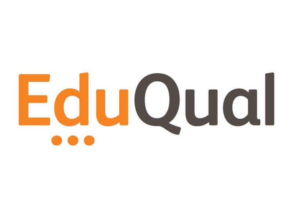 EduQual