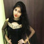 Neha Raghani