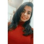Taniya Nagpal