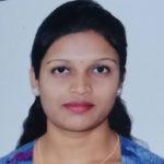 Bhagyashree Manoj Pawar