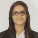 Sakshi Shailesh Jain