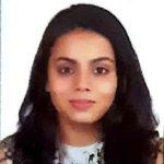 Tanvi Deshpande