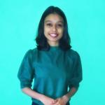 Dhanashree Karanjkar