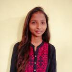 Madhumati Dhondiram Kengar