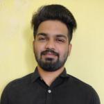 Sagar Prakash Shetty