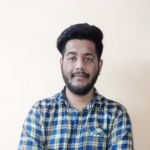 Yash Khandelwal