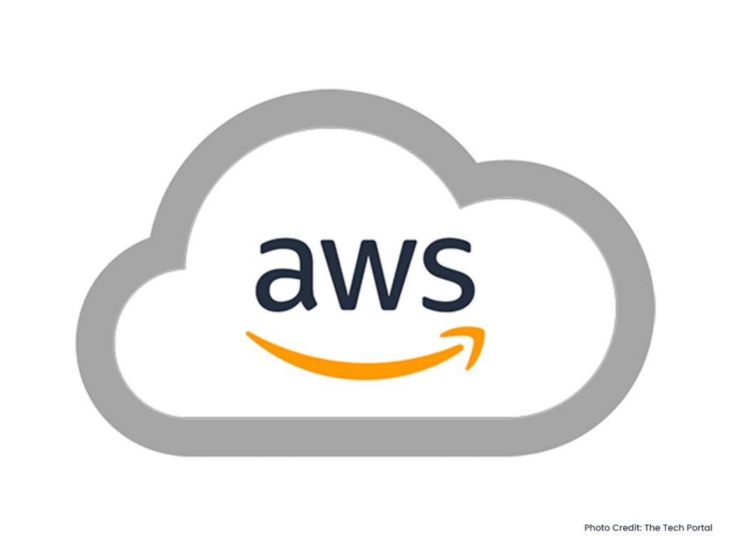 AWS partners low-code platform Zvolv