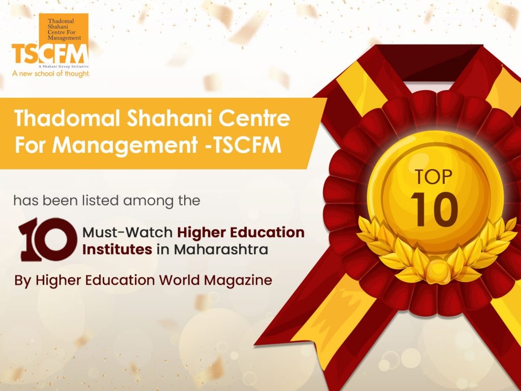 Top 10 Higher Education Institutions to Watch